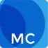 hp_services_mc